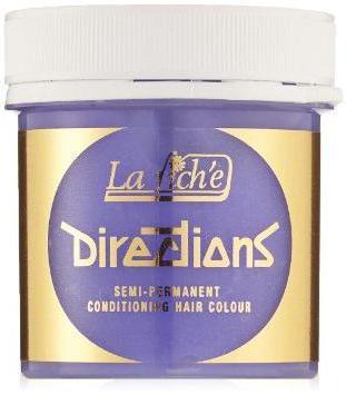 краска для волос коричнево фиолетовый оттенок