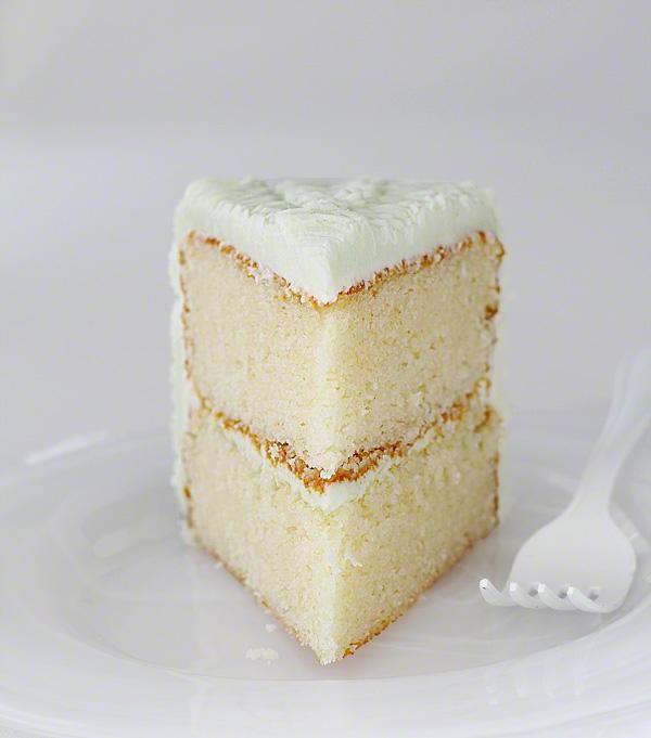 пломбирный торт усладов состав