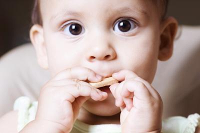 детское печенье бонди