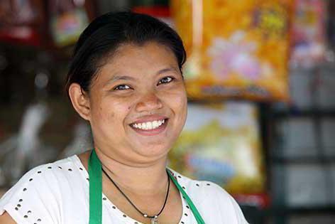 Какие мази купить в тайланде