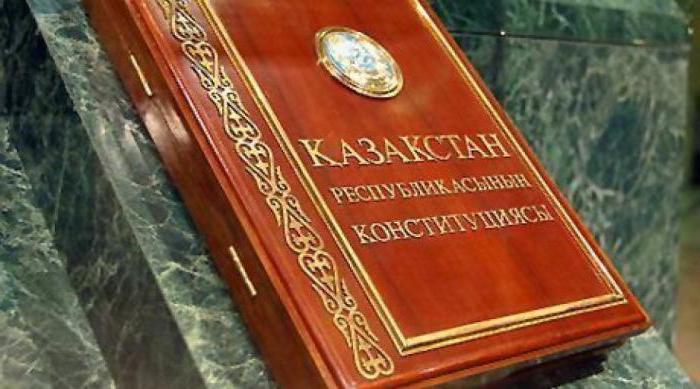 праздники в казахстане 30 августа