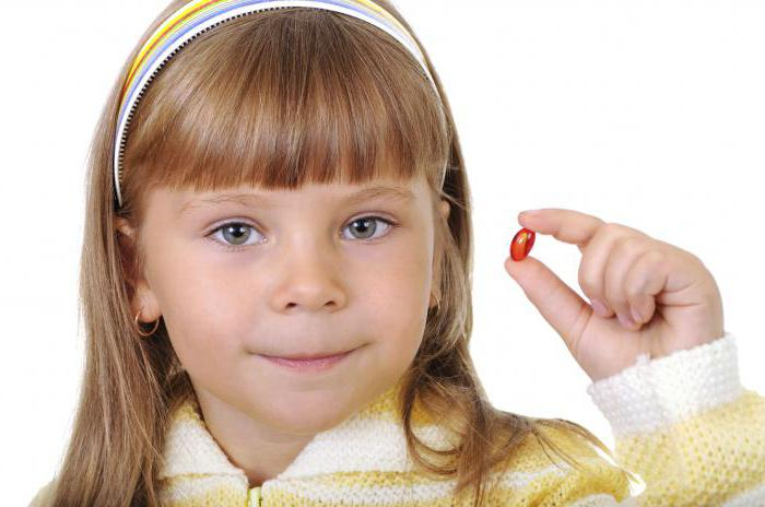 витамины пиковит для взрослых