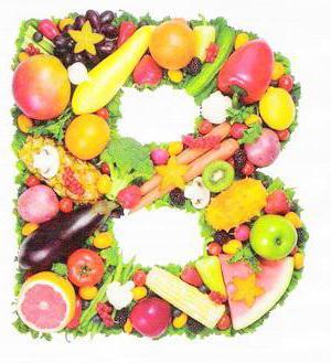 витамины пиковит можно ли принимать взрослым