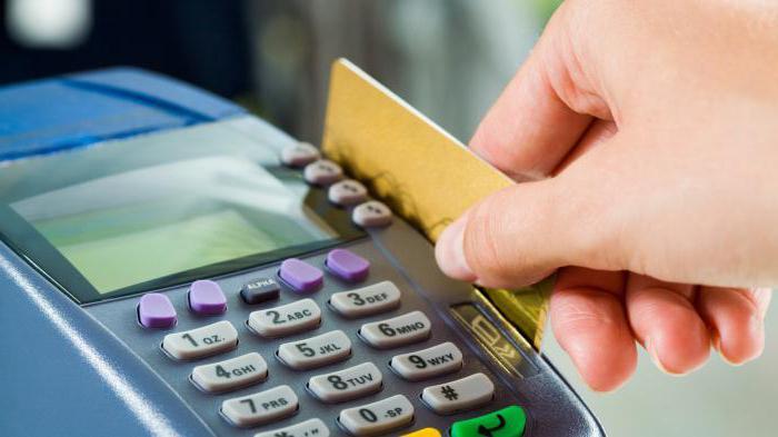 Как рассчитать платежи по кредиту? Как рассчитать ежемесячный платеж по кредиту?