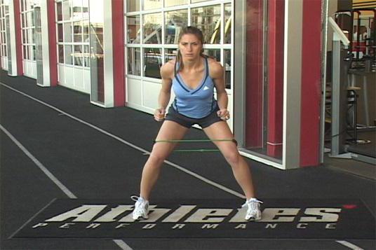как похудеть в коленях и икрах отзывы