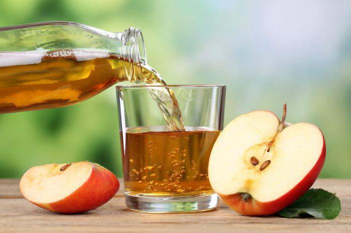 Свежевыжатый сок из яблок польза для беременных 11