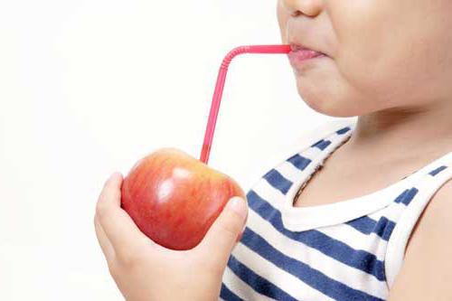 сок снижающий холестерин