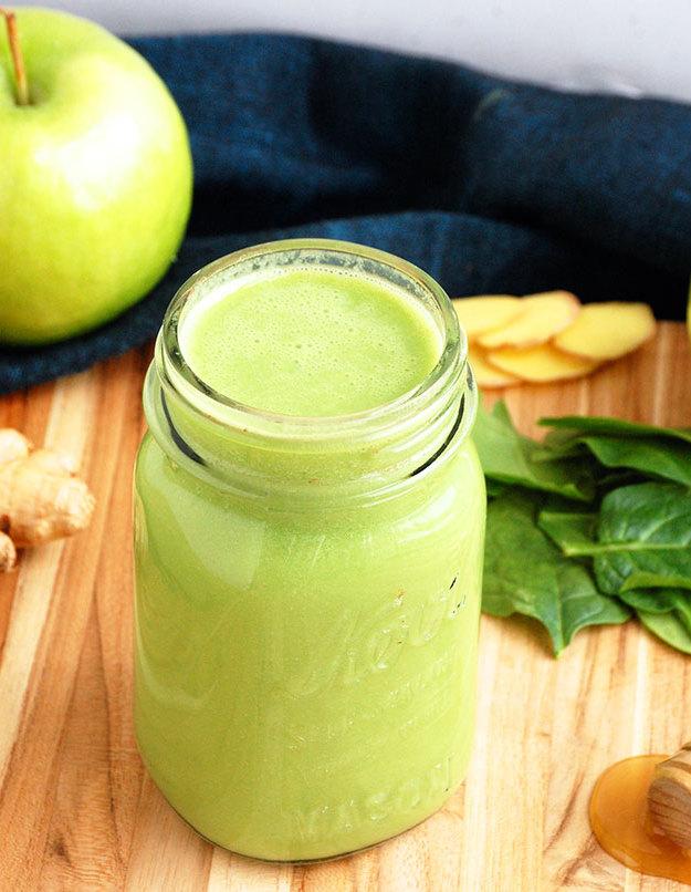 Моно Диета На Яблочном Соке. Как быстро похудеть на яблочной диете