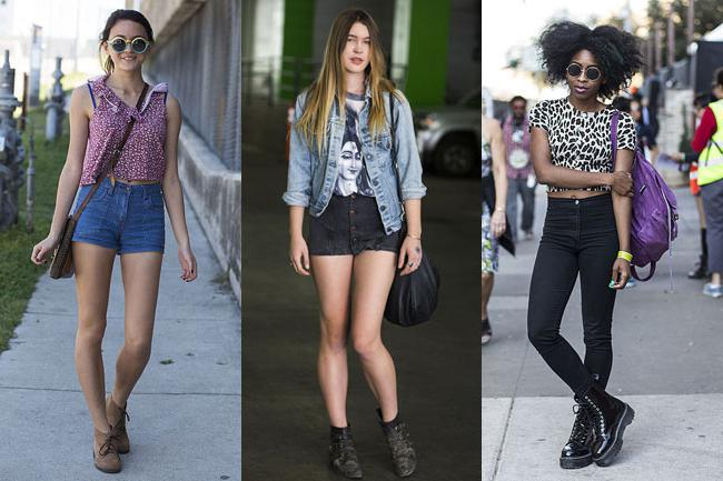 Что такое уличный стиль? Престижные тенденции street fashion…