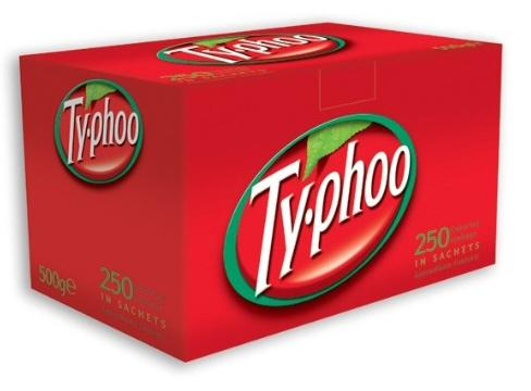 чай тайфун для похудения цена харьков