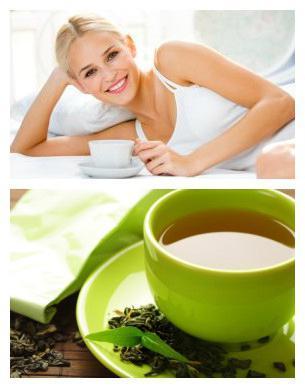 чай тайфун для похудения состав