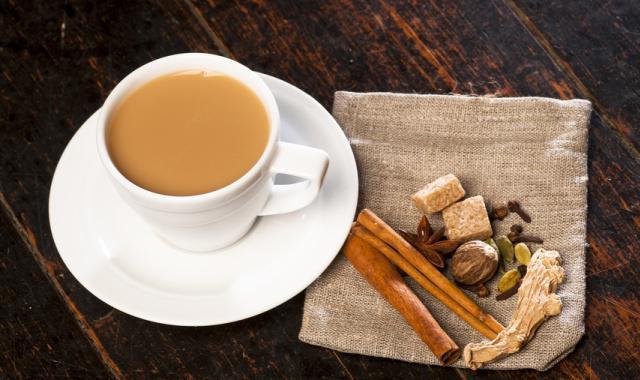 калмыцкий чай состав