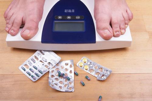Избавиться от целлюлита и не похудеть
