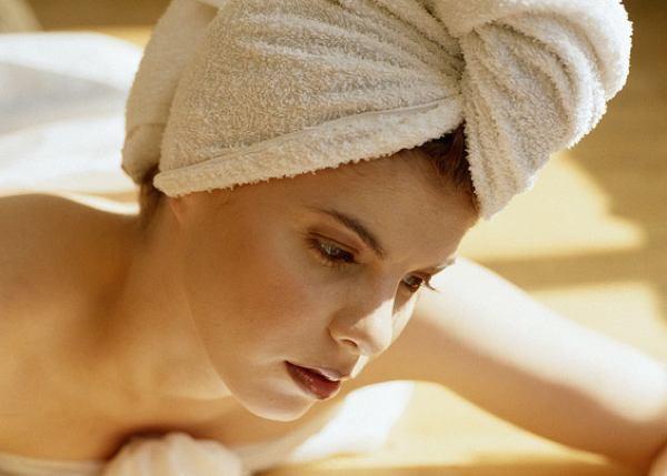 Польза витаминов в ампулах для волос
