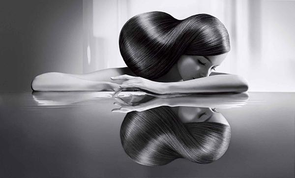 Маска для волос с кератинами отзывы