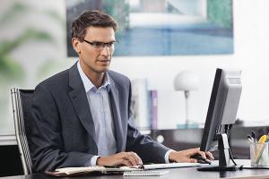 компьютерные очки отзывы врачей