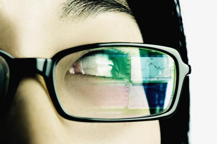 очки компьютерные как выбрать