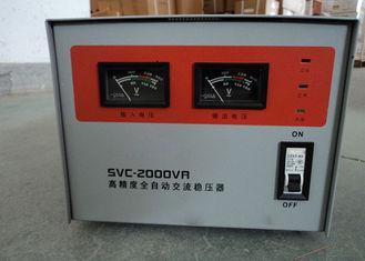 стабилизатор напряжения 220в для дома какой лучше