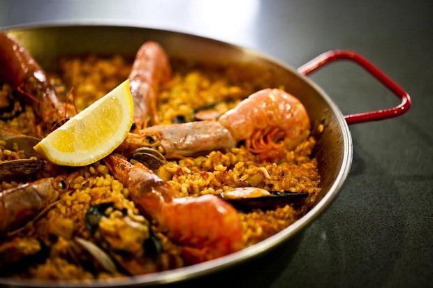 Рецепты вторых блюд пошаговое приготовление и фото