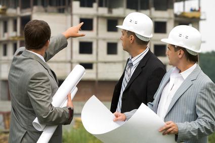 приемочные комиссии, их права, обязанности и порядок работы.