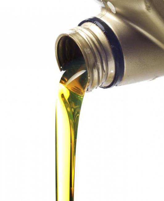 присадки в моторное масло