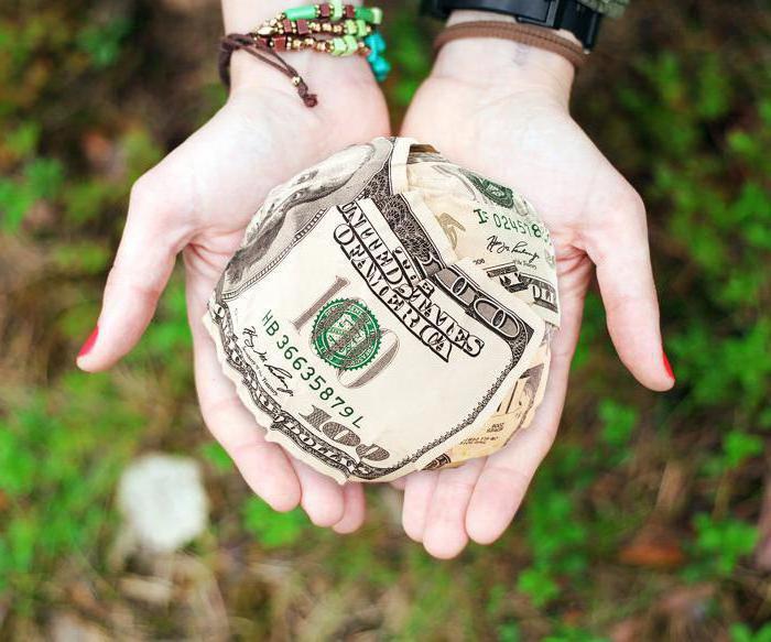 Долг платежем красен значение