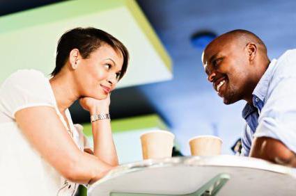 Высокие отношения между людьми: особенности, описание и интересные факты