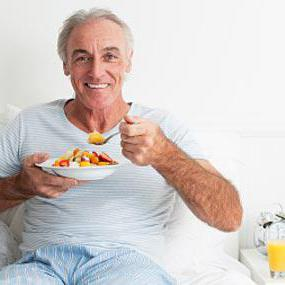 Низкокалорийная диета меню на неделю для похудения с рецептами