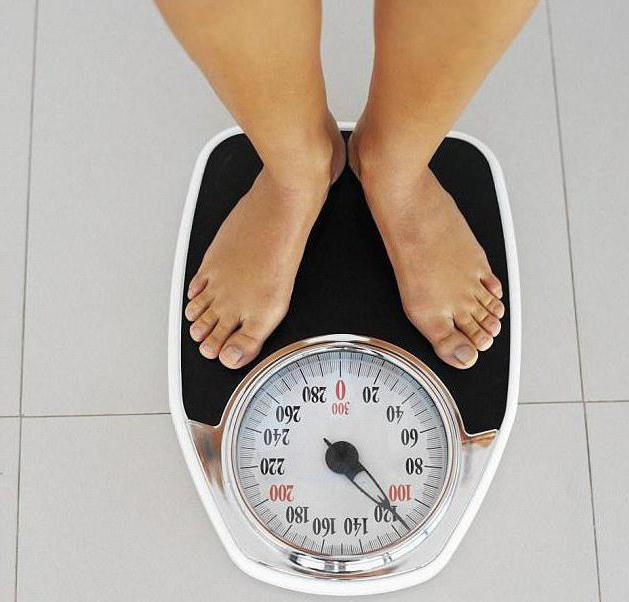 изкокалорийная диета меню на неделю для похудения