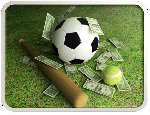 Зарабатывать на ставках на спорт