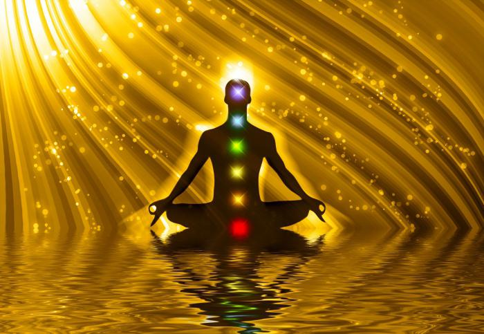 медитация релакс привлечение любви