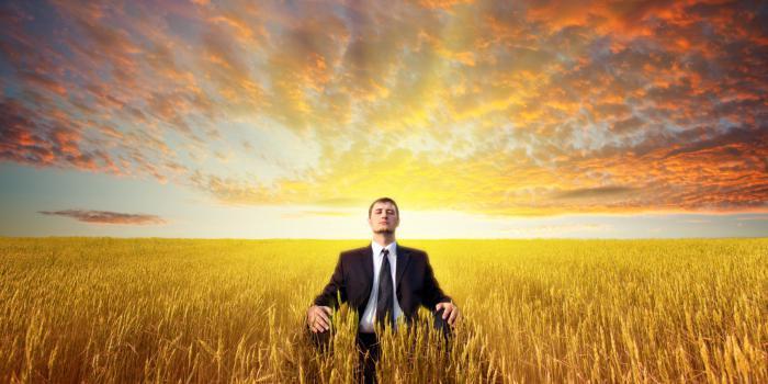 медитация для привлечения любимого