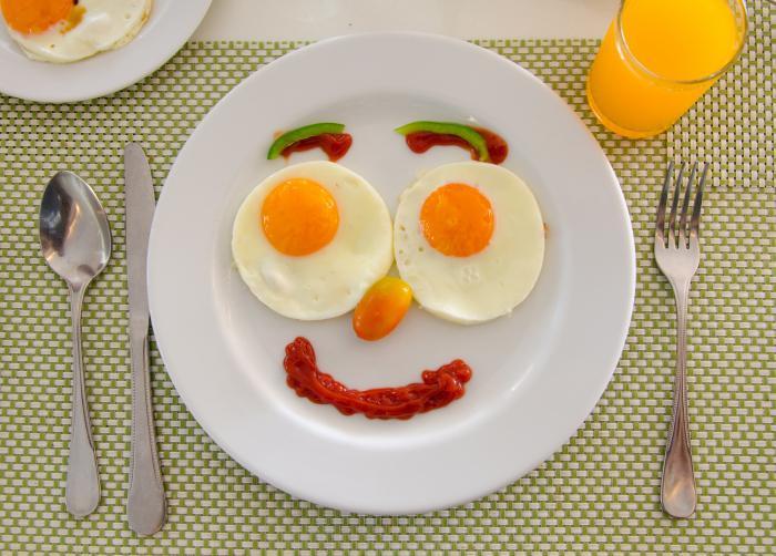 Картинки по запросу Правильный завтрак