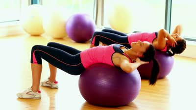 фитнес fitcurves отзывы