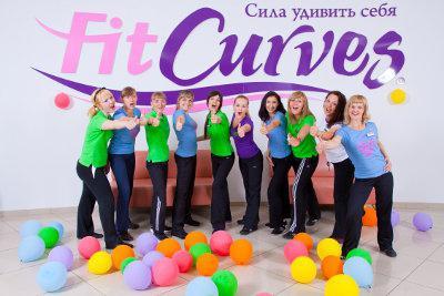 fitcurves москва отзывы
