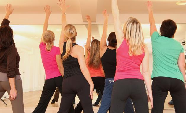 Как похудеть без диеты в домашних условиях? похудение без диет