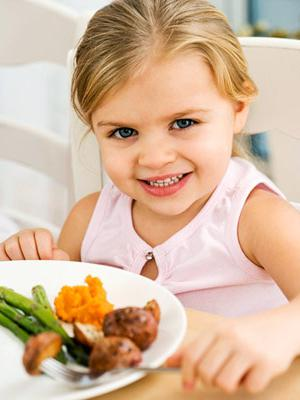 Здоровое питание: меню для похудения. Правильное питание для…