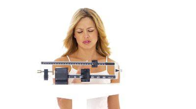 Фито-спрей для похудения: отзывы, цены