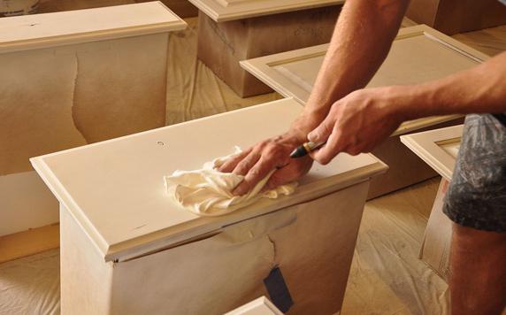 Ремонт духового шкафа hansa своими руками
