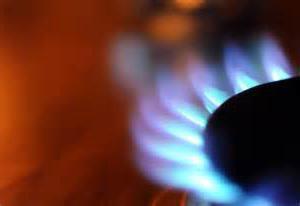 пожаротушение газовое