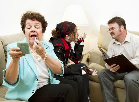 sovremennie-platezhnie-otnoshenie-roditeley-i-detey-sochinenie-moi-vpechatlenie