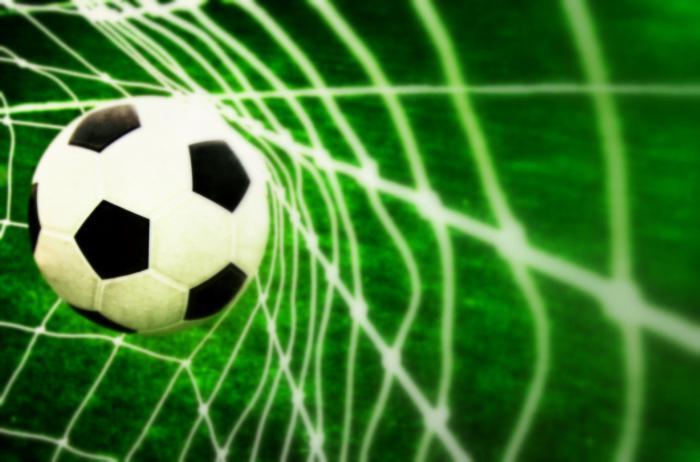 Рассчитать выигрыш в ставках на спорт