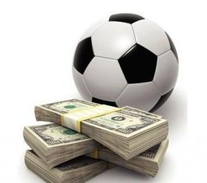 Книга как заработать на ставках на спорт
