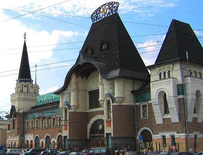 1147 век коп в ленинградской области видео