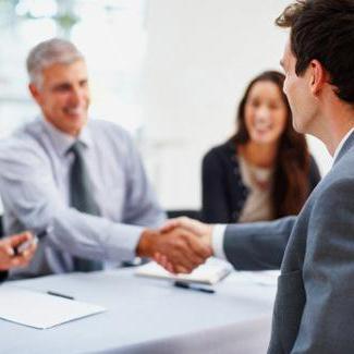Форма уведомления о контролируемых сделках