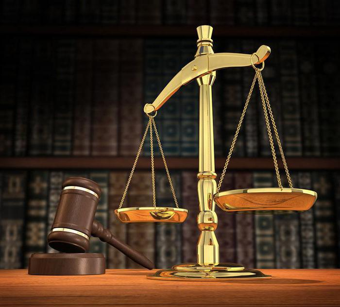 Чтотакое вещно правовые способы защиты права собственности