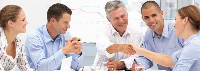 анализ систем управления взаимоотношениями с клиентами