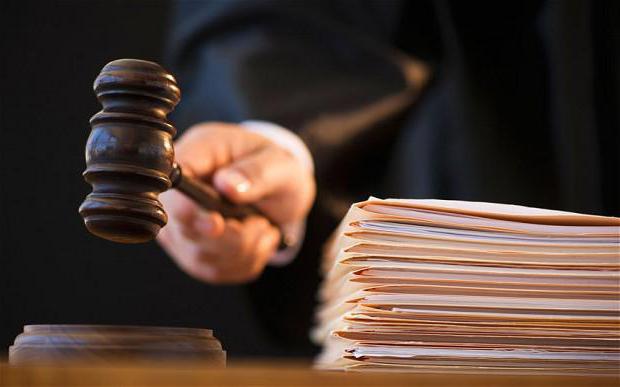 предварительное судебное заседание проводится