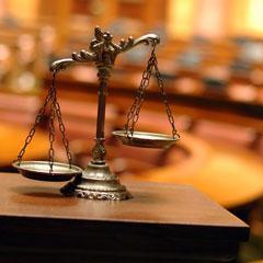 неисполнение решения суда юридическим лицом ответственность коап