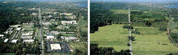 ограничение использования земельного участка